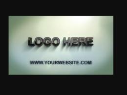 Instant New Latest Amazing Video Intro (LOGO intro)