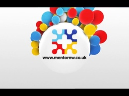 Be your virtual business mentor/coach for four hours for