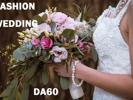 Do Guest Post On FASHION OR WEDDING niche DA60 blog