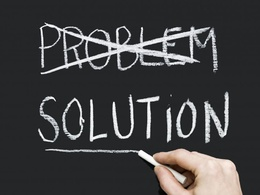 Provide 1 hour of WordPress consultation. Solve anything for you