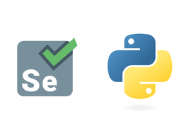 Write Automation Scripts In Selenium With Python