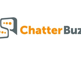 Guest Post on ChatterBuzzMedia.com