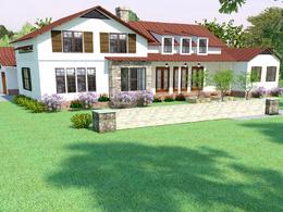 Provide complete house design slolutions