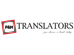 Translate 1,000 words from English to Polish within 3-4 hours