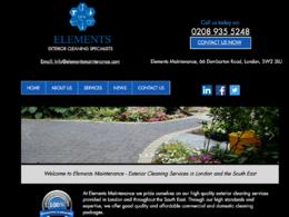 Revamp, edit or customise your Wix website maximum of 2 hours