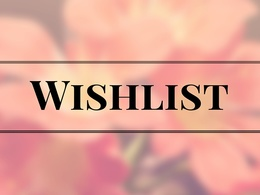 DO 550 TOS friendly Verified Amazon wishlist with A10 Algorithm