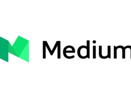 Write and Publish Article on Medium.com