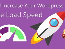 Analyse and improve your Wordpress blog page load speed