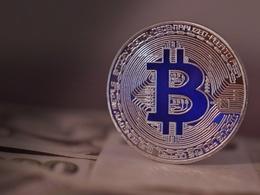 Write Your Blockchain / ICO / Crypto Content Marketing Article
