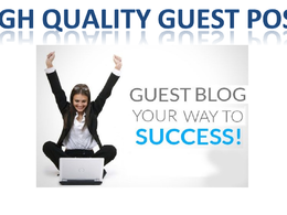 Do High Quality Travel And Technology Guest Post