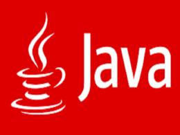 Do web application in java