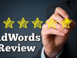 Review Your AdWords Account & Tell You How To Improve