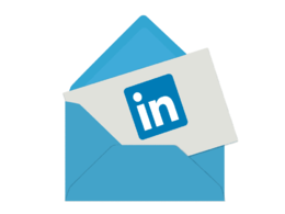 Extract data / leads from Linkedin