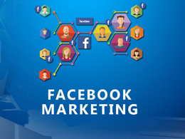 Completely manage your Facebook Page for 20 hrs/week