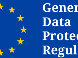 Write GDPR articles and blogs for your business or website
