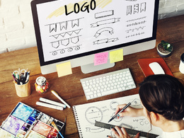 Design a professional and appealing logo