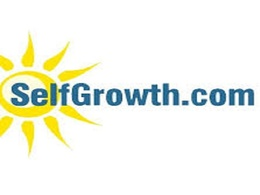Write and publish guest post on high authority site selfgrowth