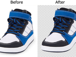 Transparent background/background remove up to 30 images