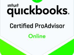 Provide 1 hour of QuickBooks Tutorial