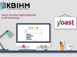 Configure Wordpress YOAST SEO plugin