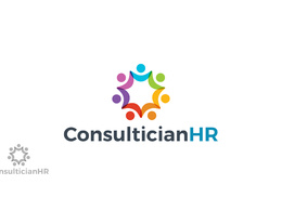 Provide 1 hour advice on how to manage sickness absence