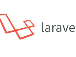 Laravel Development - Laravel Support - for an Hour