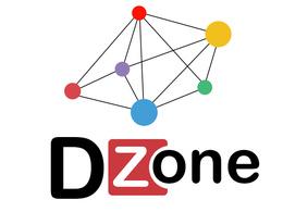 Publish an interesting guest post on Dzone DA82, PA73, PR6 blog