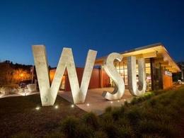 Guest Post On Washington State University ( WSU ) WSU.edu DA 88