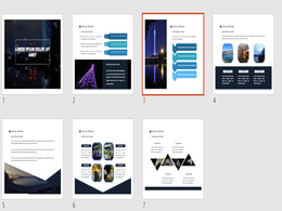 Editable Powerpoint Presentation Corporate Design Powerpoint