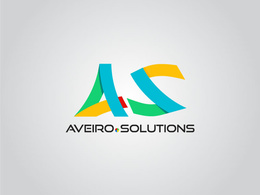 Logo design With high quality work and unlimited revisions