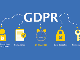 Make your website 100% GDPR compliance