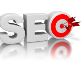 25 High Quality Backlinks From DA50+ Websites