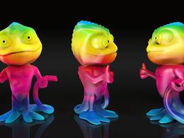 Create  3D printing Models