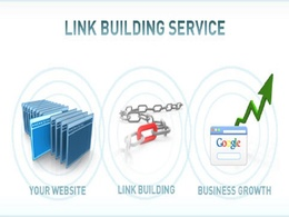 Provide All In One Manual SEO Link Building Package