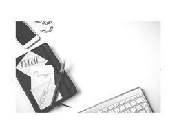 Publish a guest post on OpenLab.CityTech.Cuny.edu - DA85