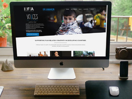 Fix one issue on your Wordpress site