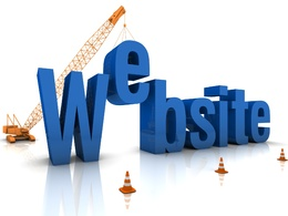 Get information about the backlinks, rankings and Google AdWords