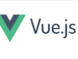 Develop your vue js or nuxt js small application