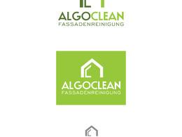 Create amazing minimalistic logo