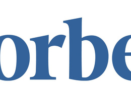 I can help get a guest post on Forbes - Forbes.com - DA96, PA95
