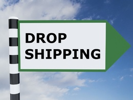 Create An Automated Shopify Dropshipping Store And Market It