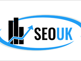 Guest post outreach on .CO.UK DA50+ sites - Local UK SEO
