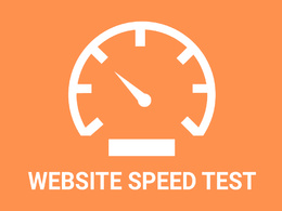 Speed up your WordPress website.