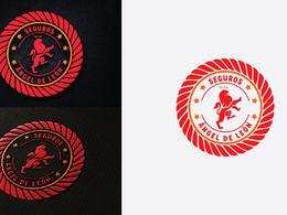 Design Unique Logo + Business Card + Favicon  Within 24hrs