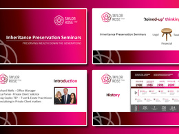 Design sleek 15 slides Microsoft PowerPoint presentation Design