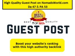White Hat SEO Guru  Guaranteed Ranking's header