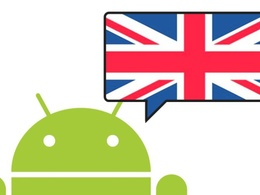 Deliver 100 UK Android Installs to your Free App on Google Play