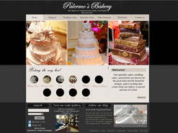 Design responsive eCommerce website / Online shop