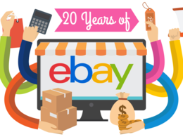Evaluate and improve your eBay store
