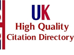 Submit your site to 45 UK citation directories